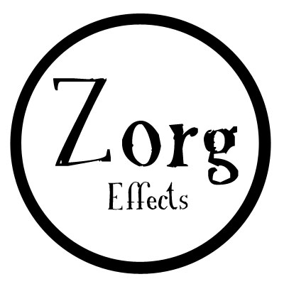 Zorgs Test And Demo Gear